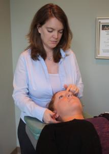 Morter Wellness Center Gentle Techniques: BEST, Cranial Adjusting, Upper Cervical (Atlas)