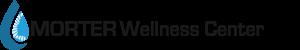 Morter Wellness Center